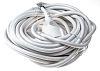 Kopp 10m Power Cable, CEE 7/3, Schuko to