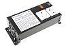 700W Fixed Installation DC-AC Power Inverter, 12V dc