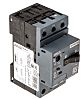 Siemens 3.5 → 5 A Motor Protection Circuit