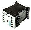 Siemens Sirius Classic 3RH1 4 Pole Contactor, 4NO,