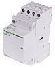 Schneider Electric Tesys GC GC25 3 Pole Contactor,