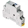 2P Impulse Relay With NO Contacts, 16 A,