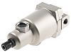SMC 1500 L/min 0.7Mpa Water Separator, G 1/2