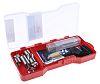 Recoil M14 x 1.25 Thread Repair Kit