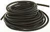 RS PRO Elastomer O-Ring Cord, 5.7mm Diam. ,