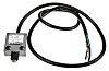 Honeywell, Snap Action Limit Switch - Die Cast