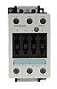 Siemens 3 Pole Contactor - 40 A, 230