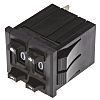 Bourns 2 Gang Digital Display Potentiometer - 5kΩ,