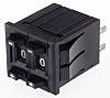 Bourns 2 Gang Digital Display Potentiometer - 100kΩ,