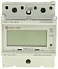 Starkstrom LCD Digital Power Meter, 6-Digits, 1 Phase