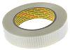 3M SCOTCH 8959 Transparent Packing Tape 50m x