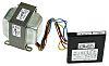 Sollatek Voltage Stabilizer 230V ac 4A Over Voltage