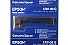 Epson ERC09B Printer Ribbon