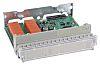 Schneider Electric Modicon TSX Micro PLC I/O Module