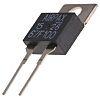 Sensata / Airpax NO 1 A Bi-Metallic Thermostat,