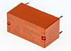 TE Connectivity, 24V dc Coil Non-Latching Relay SPDT,