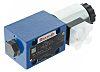 Directional Spool Valve Bosch Rexroth, R900561276, CETOP 3,