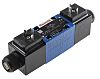 Directional Spool Valve Bosch Rexroth, R900552321, CETOP 3,