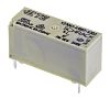 TE Connectivity, 24V dc Coil Non-Latching Relay SPNO,