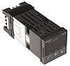 West Instruments N6500 PID Temperature Controller, 48 x