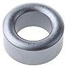 Richco Ferrite Ring Toroid Core, For: Multi-Turn Suppression