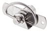 Southco 57-10-201-40-RS Stainless Steel Pressure Catch