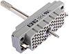 EDAC, 516 3.81mm Pitch Heavy Duty Power Connector,