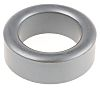 Wurth Elektronik Ferrite Ring Toroid Core, For: General