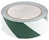 RS PRO Green Reflective Tape 40mm x 10m