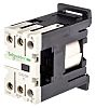 Schneider Electric Control Relay - NO/NC, 10 A