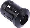 Kingbright RTF-5010 LED Holder for 5mm (T-1 3/4)