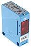 Sick Diffuse Photoelectric Sensor 380 mm Detection Range