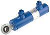 Bosch Rexroth Fixed Hydraulic Cylinder UK00827416