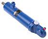 Bosch Rexroth Fixed Hydraulic Cylinder R987155261