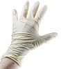 RS PRO 10 - XL Disposable Gloves