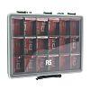 RS PRO HBC Fuse Kit