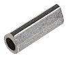Pinet Steel Hinge Weld-on, 60mm x 12mm