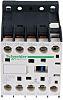 Schneider Electric Control Relay - 3NO/NC, 10 A