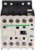 Schneider Electric Control Relay - 4NO, 10 A
