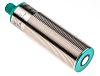 Pepperl + Fuchs Ultrasonic Sensor Barrel M30 x
