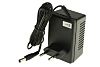 Mascot, 3.5W Plug In Power Supply 9V ac, 340mA, 1 Output Linear Power Supply, Type C