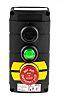 Bartec Control Station Switch - NO/NC, IP66, IP67