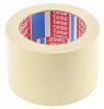 Tesa 4323 Beige Masking Tape 75mm x 50m
