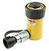 Enerpac Single, Portable General Purpose Hydraulic Cylinder,