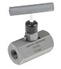 Enerpac Line Mounting Hydraulic Flow Control Valve V82,