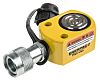 Enerpac Single, Portable Low Height Hydraulic Cylinder, RSM100,