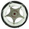 Elesa-Clayton Hydraulic Plug Level Indicator 13741, G 1