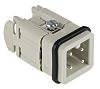 Epic Contact H-A Heavy Duty Power Connector Insert,