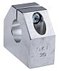 Ewellix Makers in Motion Bearing Housing LSHS20