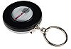 Securikey Retractable Key Chain